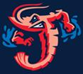 www.jaxshrimp.com