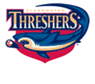www.threshersbaseball.com