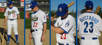 37d0b0ac Arguably the most noticeable change will take place on the numbers in the  uniform, as the 2012 uniforms will feature the Quakes' customary