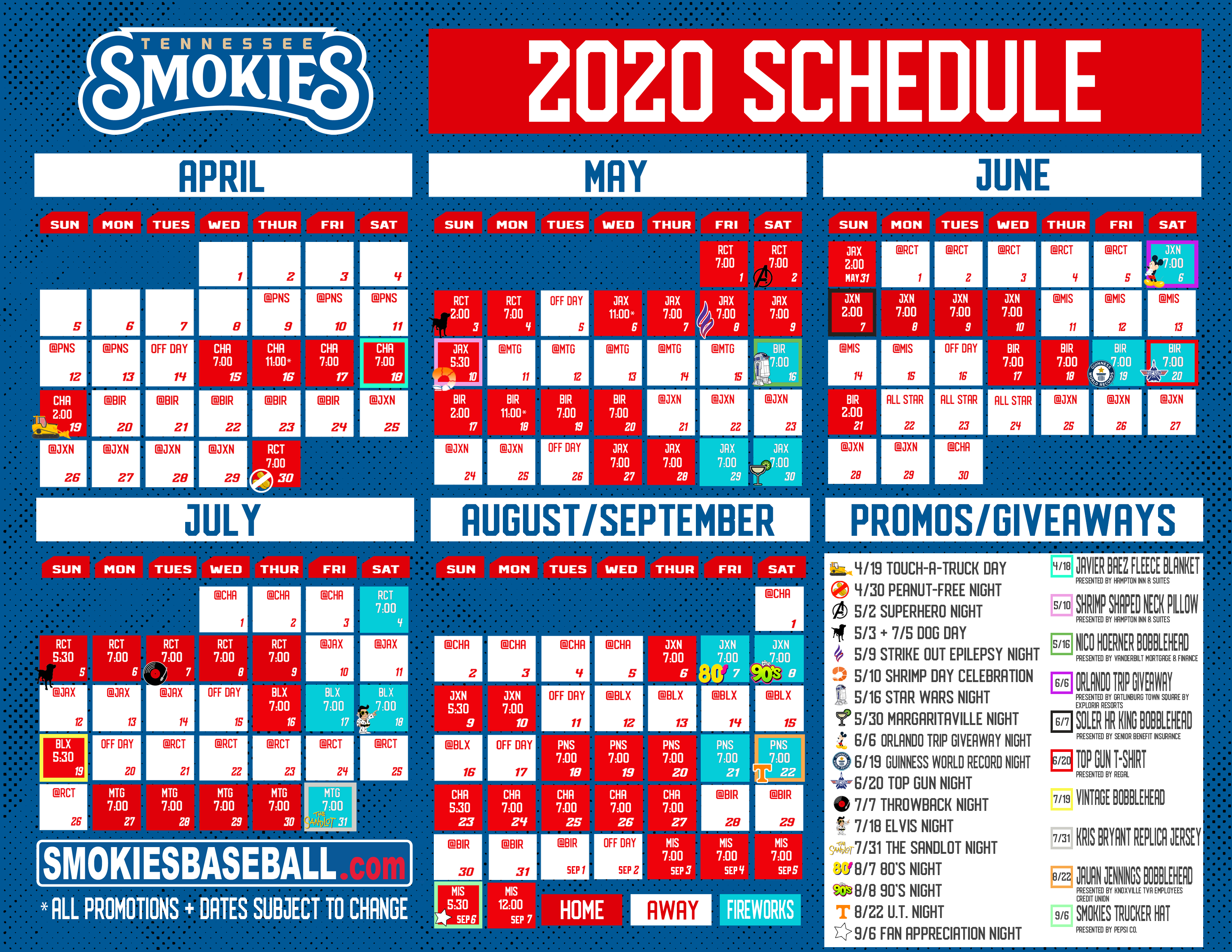 This is a photo of Phillies Schedule Printable in 20's